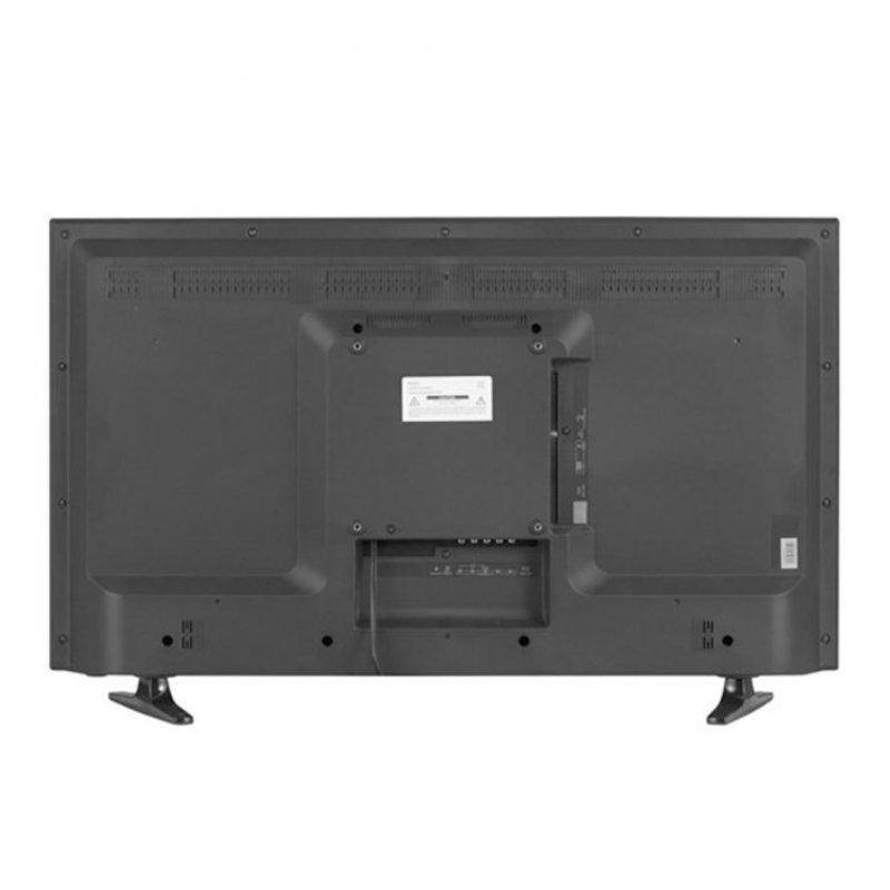 Hisense 32 TV HE32M2165HTS