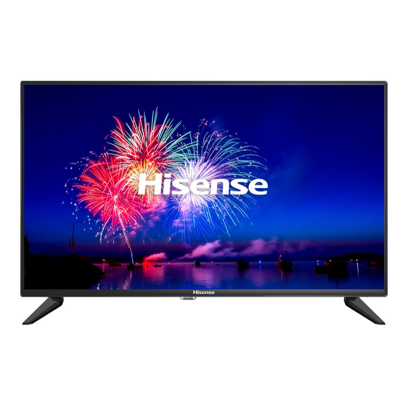 Hisense 32 inch TV 32A5601HW