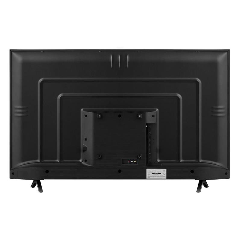 Hisense 43 inch 4K UHD TV 43B7100UW