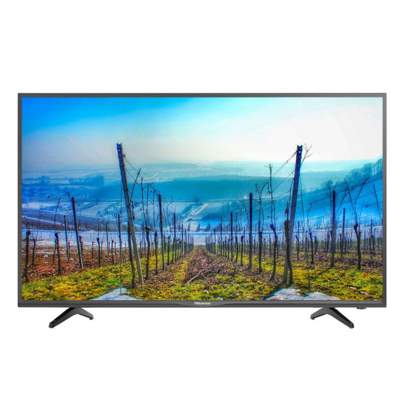 Hisense 43 inch TV 43N2170PW