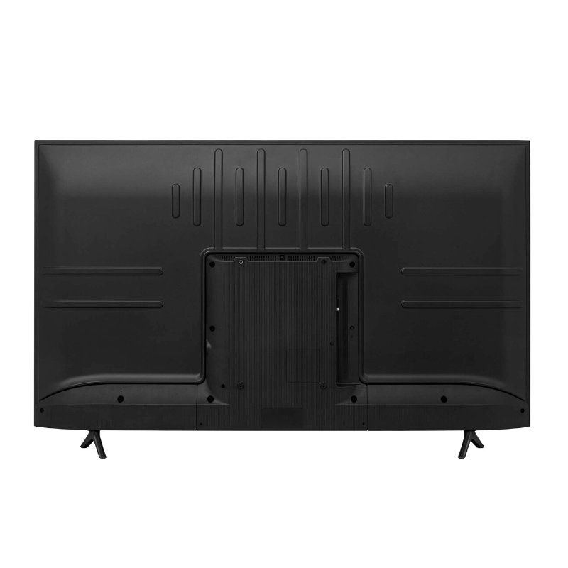 Hisense 50 inch 4K TV 50B7KEN Series 8