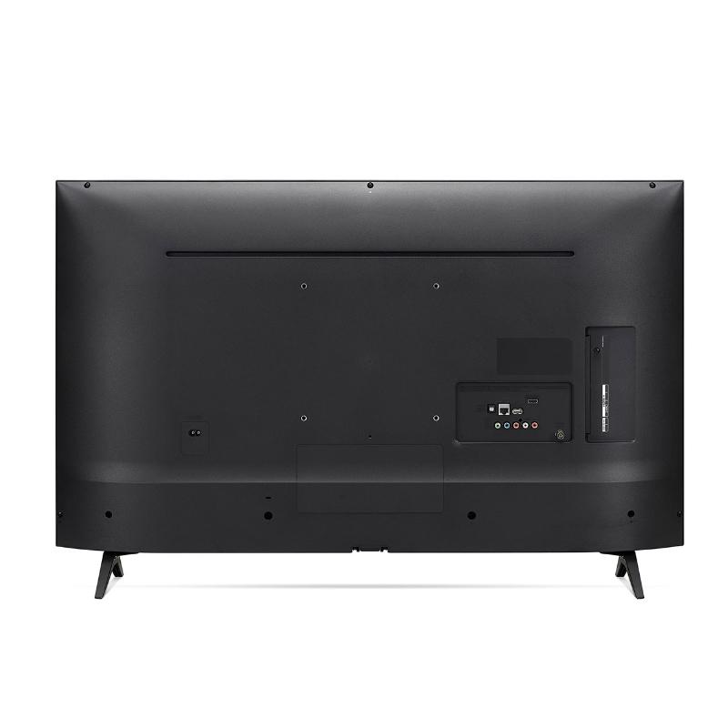 LG 43 inch 4K UHD TV 43LK5910PLC