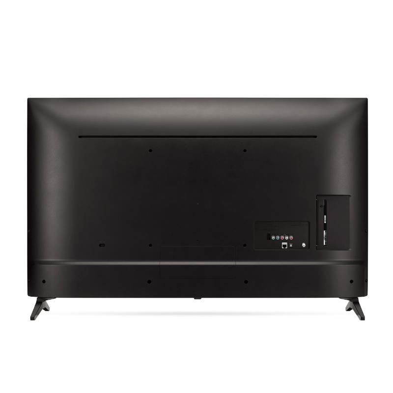 LG 43 inch Smart TV | 43LK5730PVC