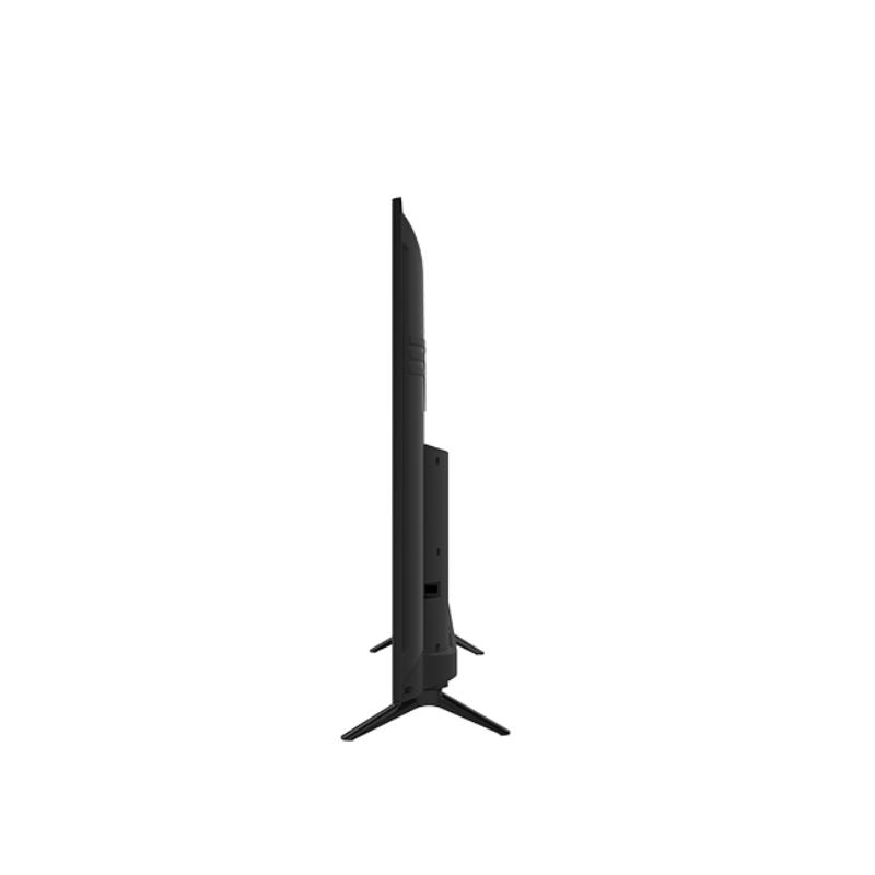 TCL 32 inch HD LED TV 32D2900