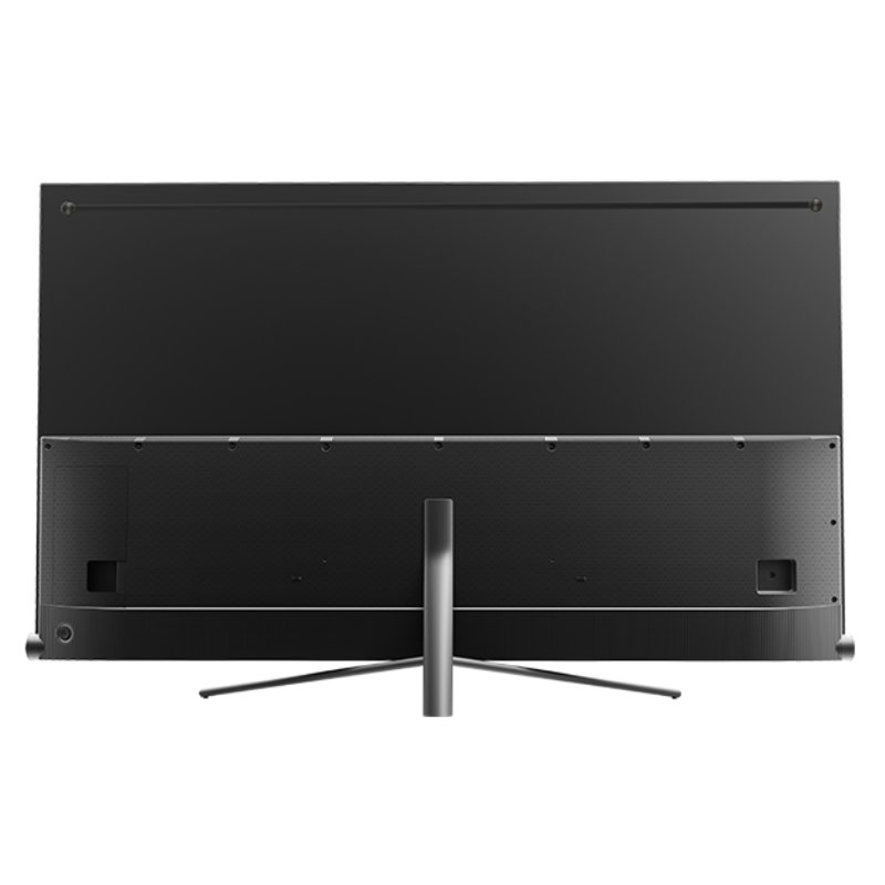 TCL 65 inch 4K TV 65C6US