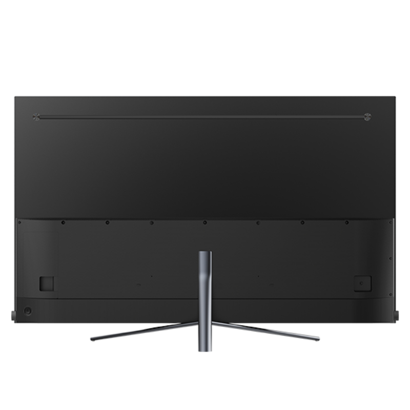 TCL 65 inch 4K TV 65C8
