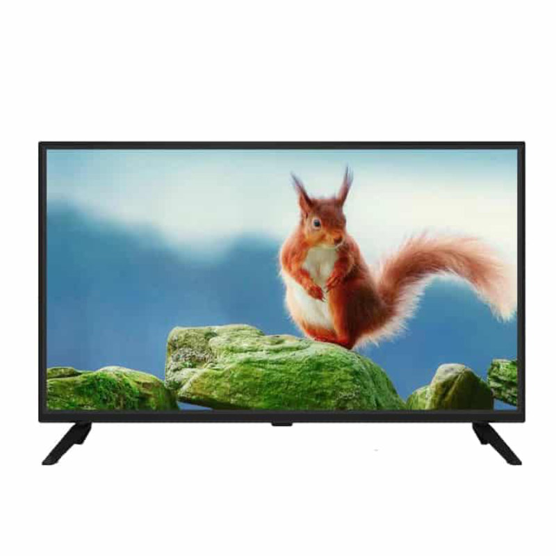 Vision Plus 32 inch HD TV VP8832S