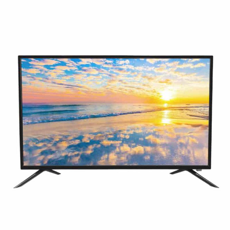 Vision Plus 32 inch TV VP8832DB