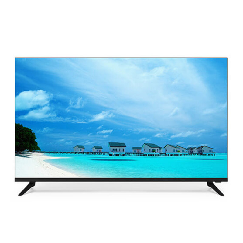 Vision Plus 43 inch TV VP8843SF