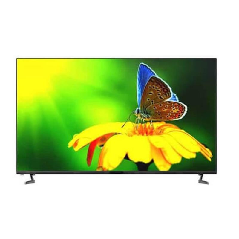 Vision Plus 50 inch 4K TV VP8850K