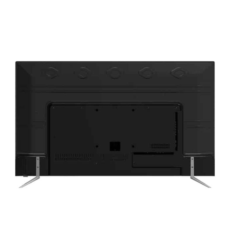 Vision Plus 55 inch 4K UHD | VP8855KA