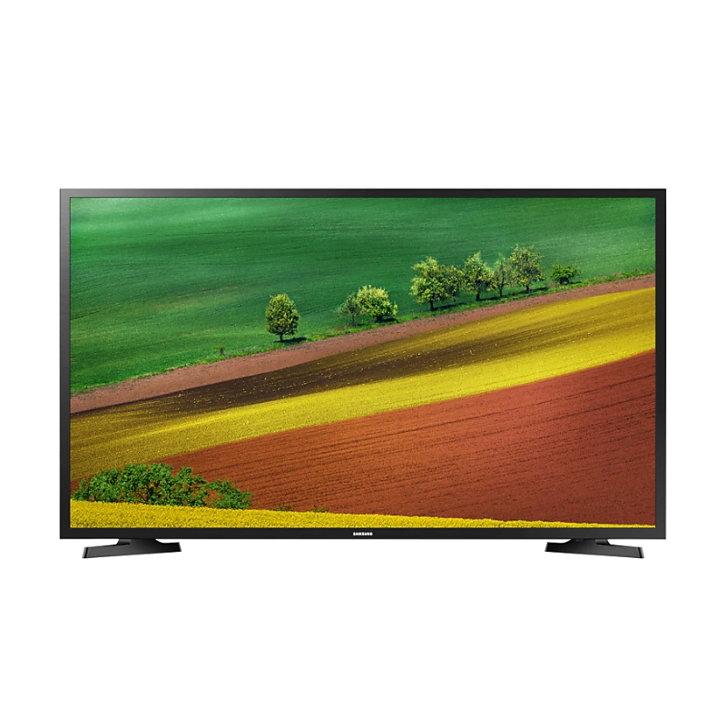 Samsung 32 inch TV 32N5000