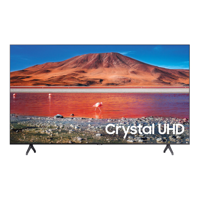 Samsung 43 inch UHD TV 43Tu7000