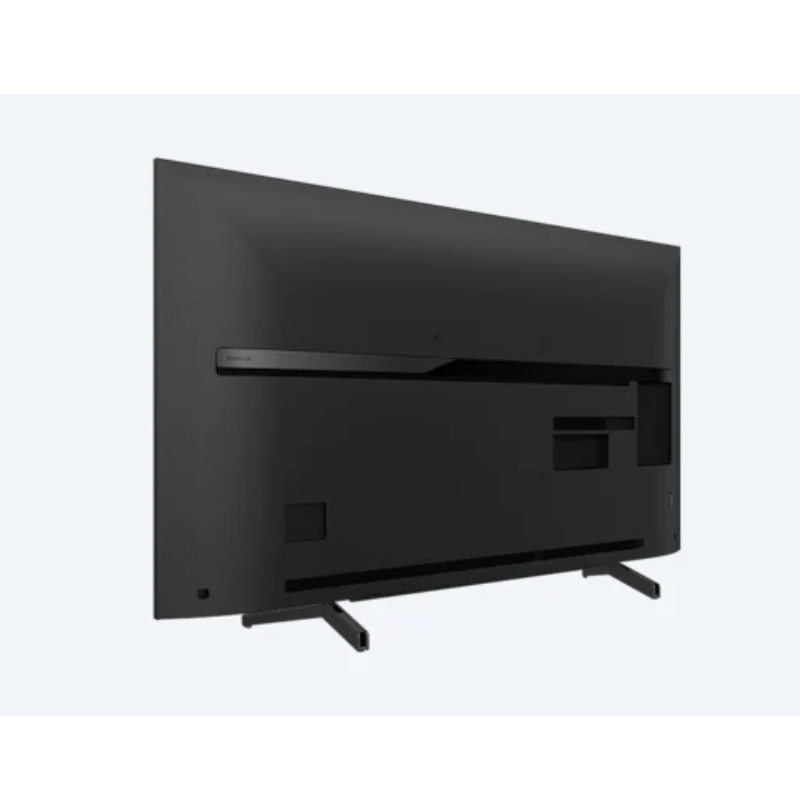 Sony 55 Inch Android 4K UHD TV 55X8000G