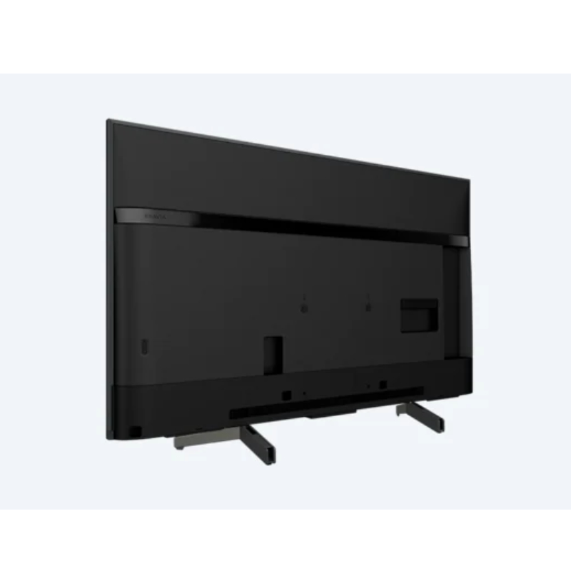 Sony 55 Inch Android 4K UHD TV 55X8500G