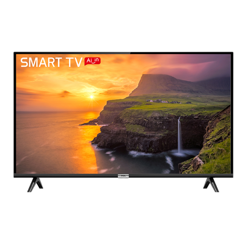 TCL 49 inch android TV 49S6800