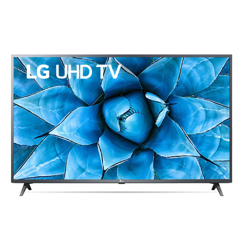 LG 55 inch TV 55UN73