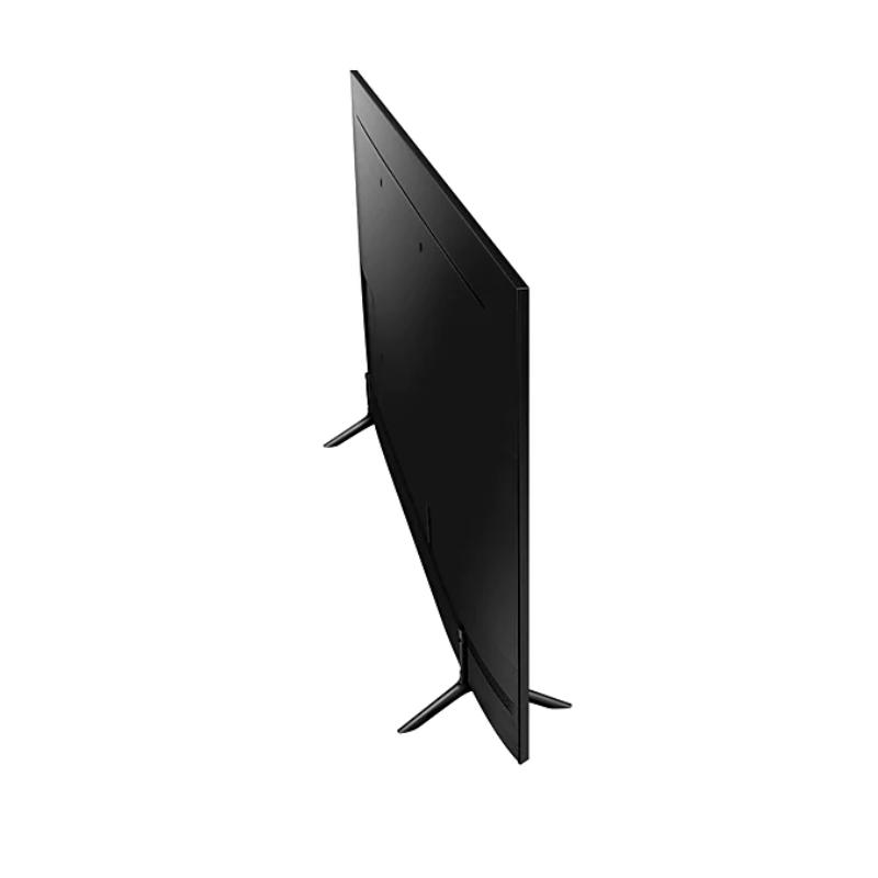 Samsung 55 inch TV 55Q60RA