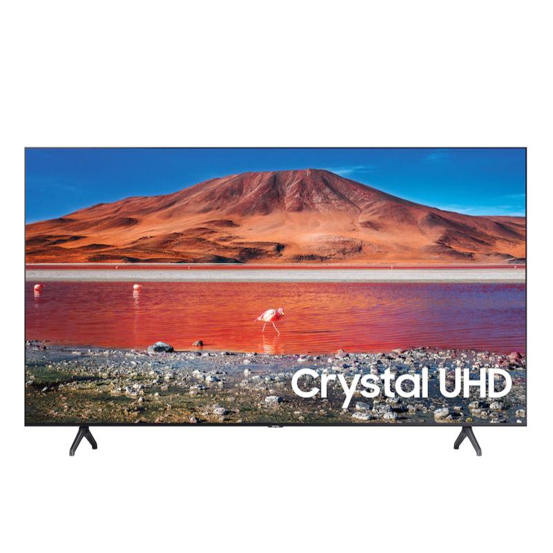 Samsung 65 inch TV 65TU700