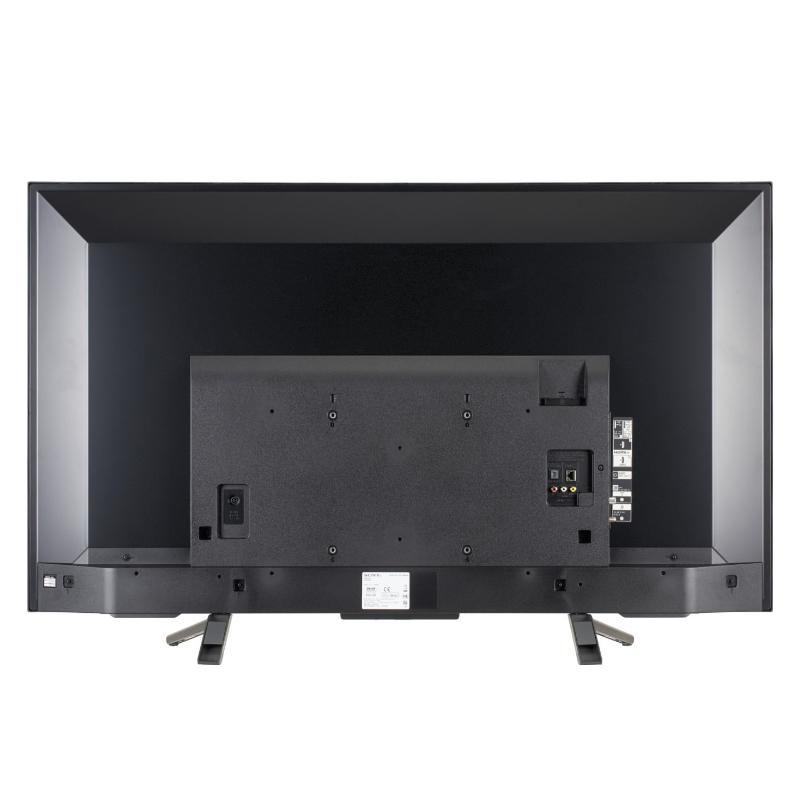 Sony 50WF660