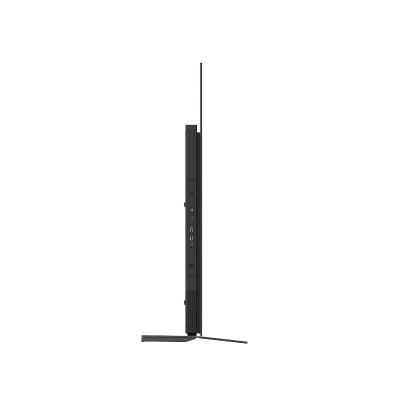 Sony KD55A8H 55