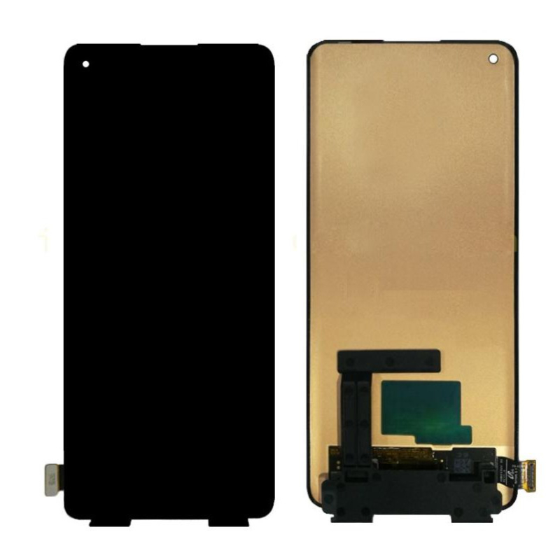 OnePlus 8 Screen Replacement