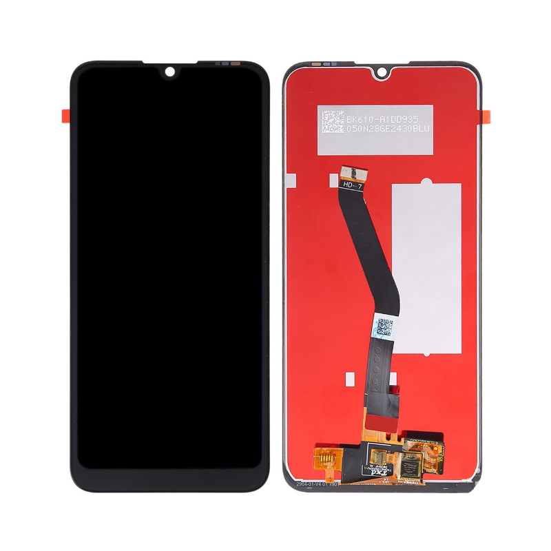 Huawei Y6 Prime 2019 Screen Replacement